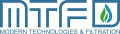 Modern Technologies & Filtration